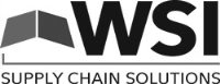 WSI Supply Chain Solutions