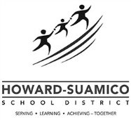 Howard-Suamico School District