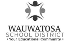 Wauwatosa School District